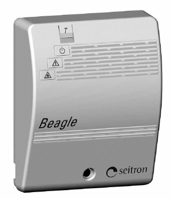 Beagle_Gas_Detector.png